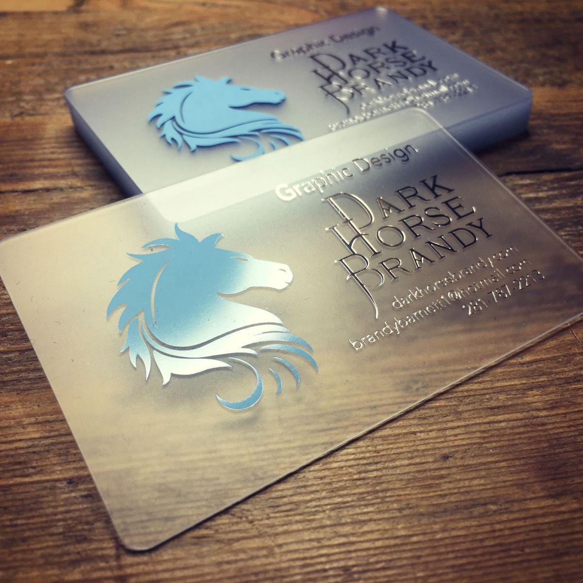 In thẻ nhựa lấy ngay trong ngày uy tín giá rẻ tại Hà Nội