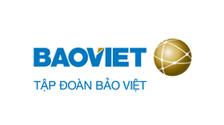 Công ty bảo hiểm Bảo Việt
