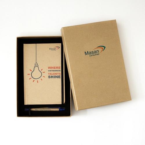 In sách doanh nghiệp giá rẻ tại Hà Nội