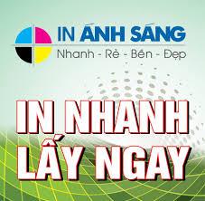 Công ty in ấn giá rẻ chuyên nghiệp uy tín tại Hà Nội